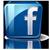 Facebook Praktijk de Tuin 29