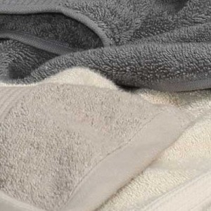 Handdoek meenemen
